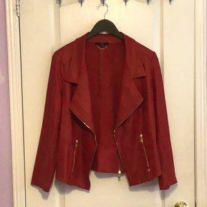 Vex Collection Jacket